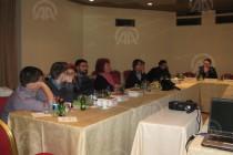 Održana regionalna konferencija o borbi protiv nasilja i diskriminacije LGBT osoba