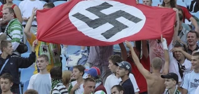 Njemačka u ratu protiv stranke opasnije od Hitlerove