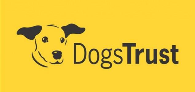 Dogs Trust: Zakon je korak unazad