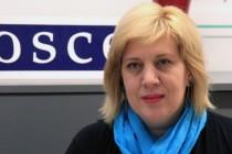 Mijatović: Napad na novinara je napad na društvo