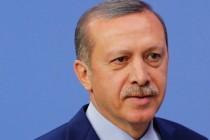 Korupcijski skandal u Turskoj: Erdogan sam ruši svoju čaroliju