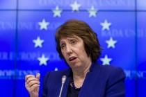 EU očekuje od vlasti BiH konkretne poteze