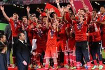Svjetsko klupsko prvenstvo: Bayern osvojio peti trofej ove godine