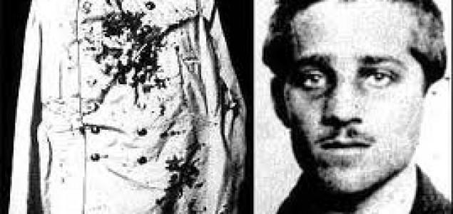 Sarajevo 1914-2014: nismo naučili ništa