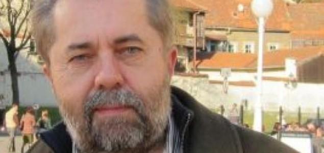 Drago Hedl: Vukovarski zid je podjela u glavama, usijanim