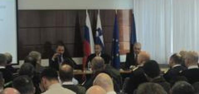 IFIMES: Veze nastale između političara i kriminala u vrijeme raspada Jugoslavije još uvijek žive
