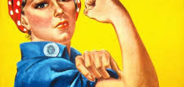 Ne dozvoljavamo urušavanje prava žena!