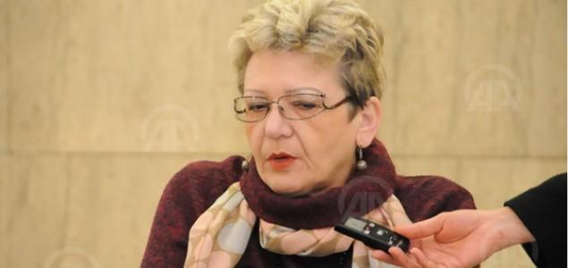 Osobe sa invaliditetom u BiH traže provođenje zakona koji im omogućavaju normalan život