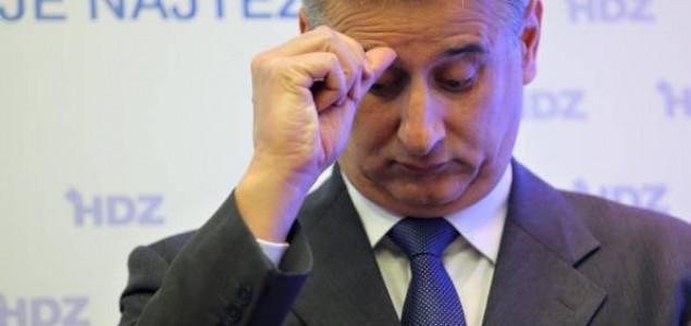 Marinko Čulić: Ekonomija za glupane
