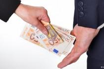 Korupcija kao način života na Balkanu: Bolest od koje se društvo mora početi liječiti