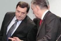 Korupcija – pošast koja uništava BiH