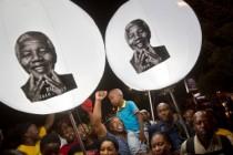 Oko 100 državnika potvrdilo dolazak na sahranu Mandeli