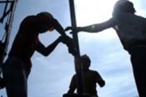 Iran: Veliki zaokret naftnih koncerna