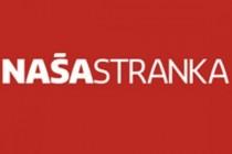 Neira Dizdarević: Zdravstveno osiguranje za trudnice i porodilje koje ga nemaju po drugom osnovu bit će obezbijeđeno iz budžeta KS