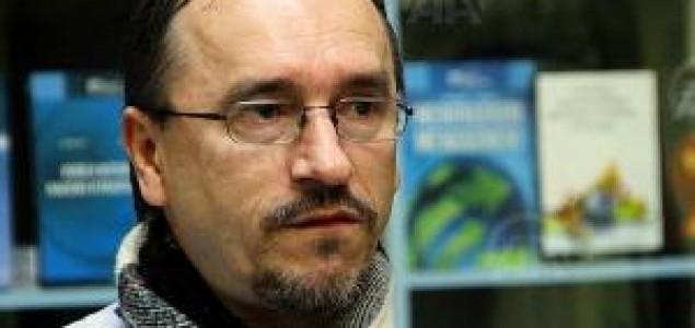 Dr. Ilijas Pilav: Moja tužba će izazvati još dublje probleme u BiH