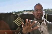 Propagandni video: Njemački džihadist poziva muslimane u borbu u Siriji