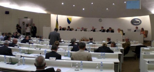 Zaustavimo donošenje izmjena Zakona o prebivalištu i boravištu državljana Bosne i Hercegovine