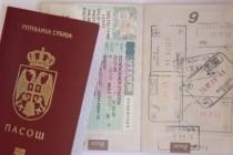 Srbiji preti ponovno zatvaranje u balkanski tor