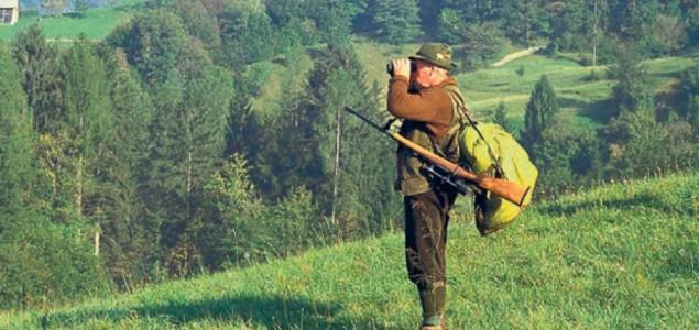 Lov na slikama i videu Predator-lss-lovci-lovacki-savez-srbije-1355429260-241127-635x300