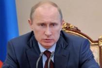 Euronews: Rusija otpisala Kubi 29 milijardi dolara duga