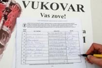 """Nakon """"pedera"""" na redu su Srbi: Za referendum spremni!"""