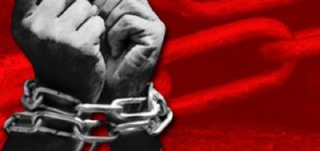 Cenić: BiH klizi u dužničko ropstvo