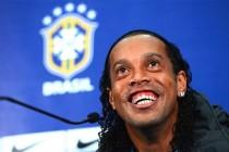 Ronaldinho otkrio tko mu je bolji, Messi ili Cristiano