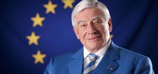 Švarc-Šilling: Pokrenuti nemački mehanizmi u BiH