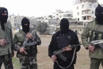 Sirijsko ratište: Težak gubitak Slobodne sirijske vojske