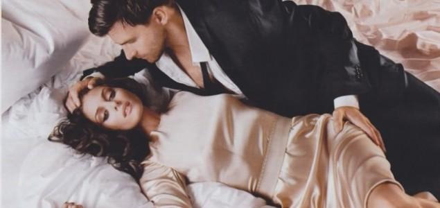 """Ljubavne odluke koje će probuditi tvoju vezu iz """"zimskog sna"""""""