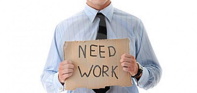 Stopa nezaposlenosti mladih u BiH oko 67 posto