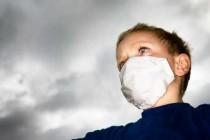 U Zenici proglašena uzbuna zbog zagađenosti zraka
