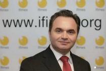 Zijad Bećirović: Stiže Dodikov kraj, lider RS je nervozan