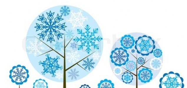 Kreativna zima u Mostaru