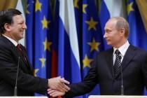 Brisel: samit EU – Rusija u znaku zahlađenih odnosa