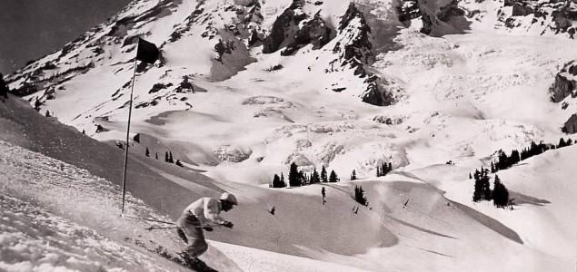 Sjećanje na Otta Langa: Rođen je u BIH, a bio je pionir alpskog skijanja u SAD-u