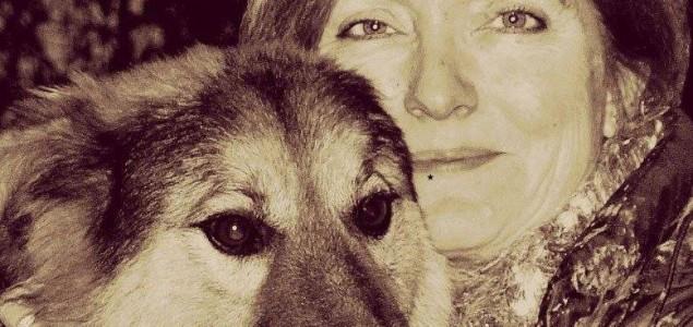 """Intervju: Tina Trier Engelbreth: """"Gledajući u oči ovakve životinje možete pročitati priču o ljudima koji su se priklonili zlu"""""""