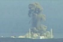 Japan: Snažna eksplozija u fabrici za proizvodnju silikona, više stradalih