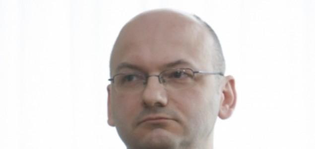 Revizija historije Josipovićevog savjetnika