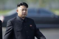 Kim Jong-un traži pomirenje: Sjeverna Koreja uznemirena zbog vojnih vježbi SAD-a i Južne Koreje