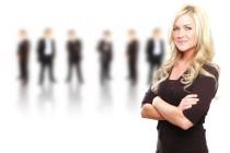 10 karakteristika uspješnih ljudi