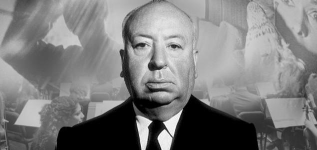 Hitchcockov zabranjeni dokumentarac o logorima će biti prikazan u 2014. godini