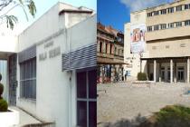 Novim upravama u kazališnim ustanovama u Mostaru plaće će dodijeliti Gradsko vijeće!?