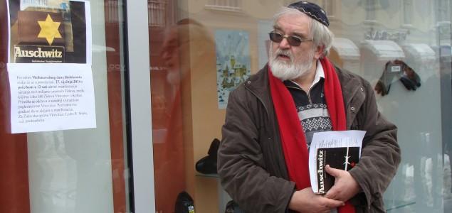 UZBRDICE&NIZBRDICE Ljubo R. Weiss: Premijer Zoran Milanović – nepodnošljiva lakoća improvizacija