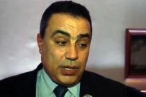 Tunis dobio novu vladu