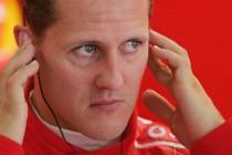Schumacheru prijete doživotna koma ili paraliza i problemi s govorom