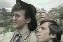 Zašto su Nadrealisti sve znali: Kada će posljednji Jugoslaven stići do EU?