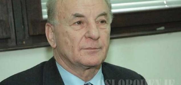 Aleksa Milojević, ekonomista: BiH je kolonija, a mi smo robovi