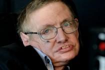 Stephen Hawking: Crne rupe ne postoje