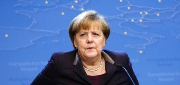 """Njemačka traži """"četvrtu industrijsku revoluciju"""", startup burzu"""